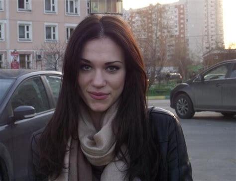 Sexy Russian Girls On Twitter Very Beautiful Sporty Milf