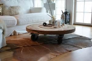 Diy Wooden Cable Drum Furniture Ideas 99 Pallets