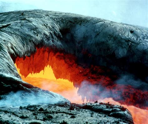 Top 15 Stunning Volcanoes Around The World  Ultimate Places