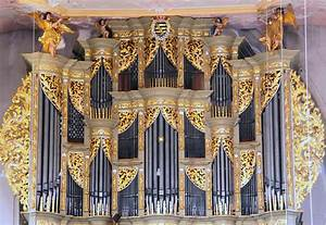 More Angel-Trombones on Pipe Organs - Will Kimball