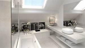 Decoration De Salle De Bain : 5 id es pour d corer sa salle de bain shake my blog ~ Teatrodelosmanantiales.com Idées de Décoration