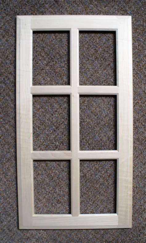 make your own cabinet doors make your own cabinet doors cabinet doors