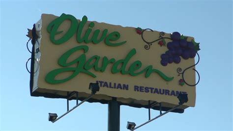 olive garden stapleton lobster olive garden one roof