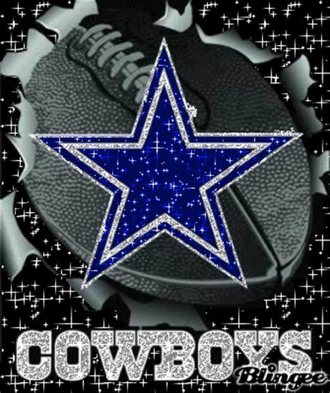 Dallas Cowboys Star Logo Wallpaper Dallas Cowboys Picture 31365155 Blingee Com