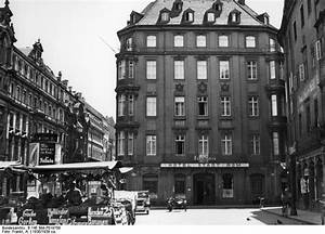 Haus Der Küche Dresden : file bundesarchiv b 145 bild p019700 dresden neumarkt und hotel stadt rom jpg wikimedia ~ Watch28wear.com Haus und Dekorationen