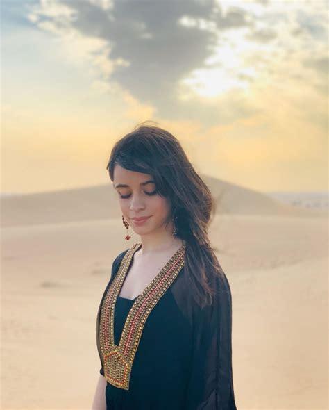 Camila Cabello Personal Pics