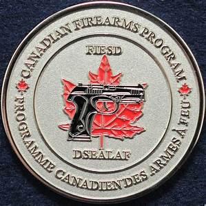 Rcmp Canadian Firearms Program  Nwest