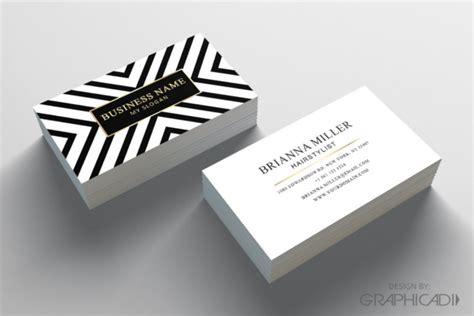 32+ Salon Business Cards Templates Free Psd Design Ideas Make A Business Card With Photo Vistaprint Promo How To Use Holder Duke University Rbc Us Credit Vistaprint.ca Coupon Visiting Size Floral Vintage