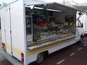 Camion Food Truck Occasion : food truck occasion utilitaire food trucks d 39 occasions gruau occasion classifieds remorque ~ Medecine-chirurgie-esthetiques.com Avis de Voitures