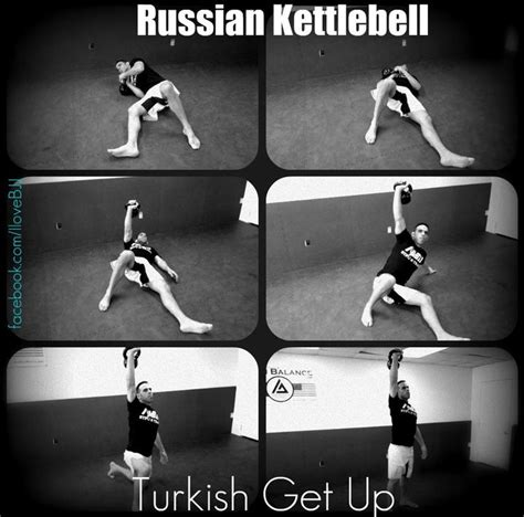 kettlebell russian turkish exercises challenge workout workouts ups routines jodi wissing tamminga some fun training flyexercise