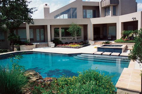 cost of custom pool how much does a custom pool cost keith zars pools