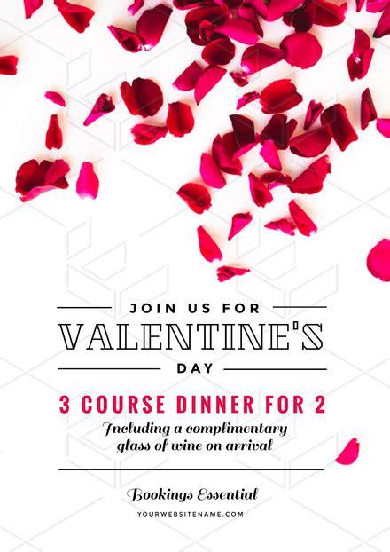 love    air valentines day design  glitter