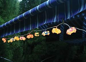10 things to consider before installing outdoor awning for Outdoor string lights for campers