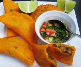 combiné cuisine empanadas empanadas colombianas my