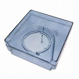 Reservoir D Eau : r servoir d 39 eau centrale vapeur domena tf xstream 2 pro ~ Dallasstarsshop.com Idées de Décoration