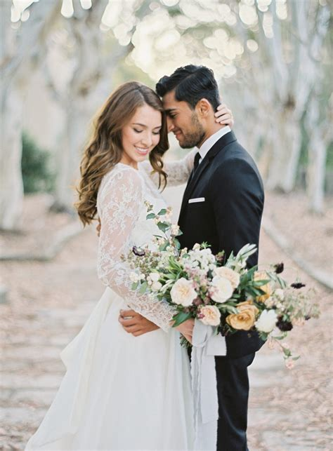 Old World Romance Wedding Inspiration  Once Wed. Wedding Registry Strategy. Wedding Limo Traditions. Wedding Bouquets Vernon Bc. Wedding Invitation Box Cape Town. Wedding Best Places To Register. Wedding Packages Delaware. Wedding Sites In Maui Hawaii. Hempstead House Wedding Site Fee