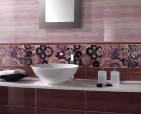 tile ideas for kitchen walls designs for kitchen tiles record
