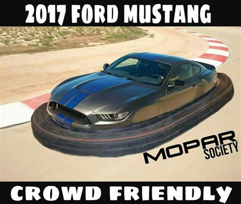 Funny Ford Memes - funny mustang pictures www pixshark com images galleries with a bite