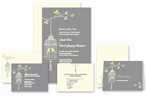 Wedding stationery wedding packages vistaprint for Wedding invitation packages vistaprint