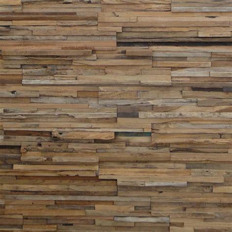 wooden wall  wonderwall studios