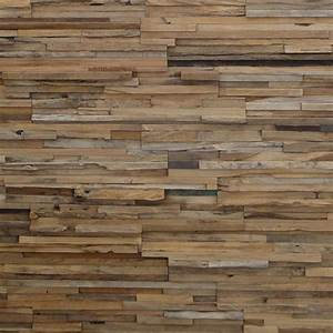 Wooden wall by wonderwall studios retail design blog for Wood designs for walls