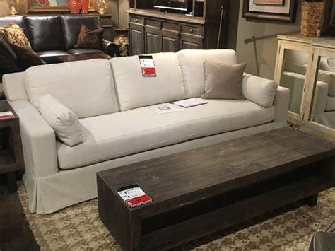 belgian track arm sofa wholesale design warehouse fine