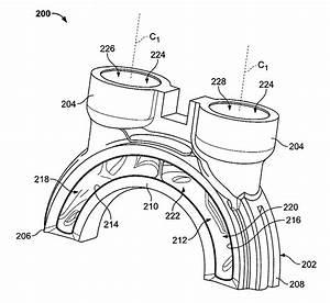 Patent Us20080056891