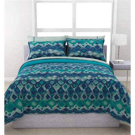 Size Bed Sets Walmart by Walmart Formula Python Reversible Bed In From Walmart Rider