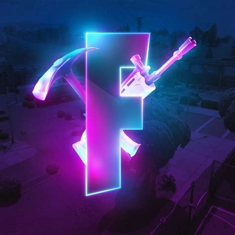 Pin By Matt Abbott On Fortnite In 2018  Pinterest Games