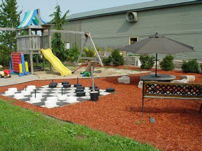 Backyard Playground Ideas - back yard playsets idea backyard playground ideas