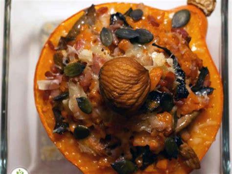 cuisine carotte recettes de carottes de perrine cuisine
