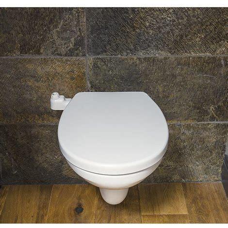 siege de wc abattant de toilette siege wc japonais lavant non