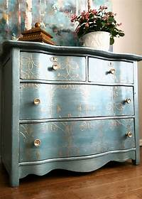 ideas for painted furniture Would Mama Be Happy, or Not? | Hometalk