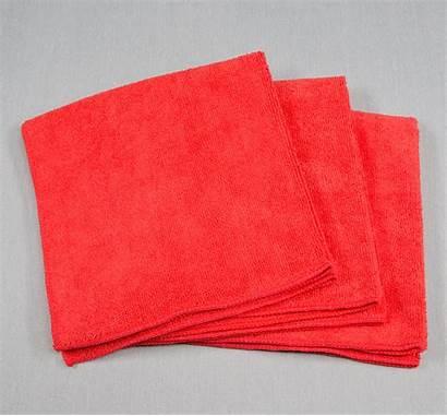 Microfiber Towels Cloth Cloths Towel 16x16