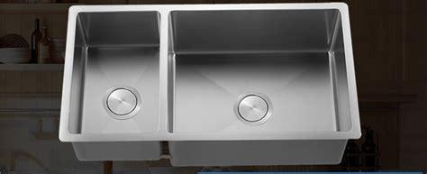 kitchen sinks winnipeg c tech attalia vlz 3070 serrenti kitchen sink stainless 3070