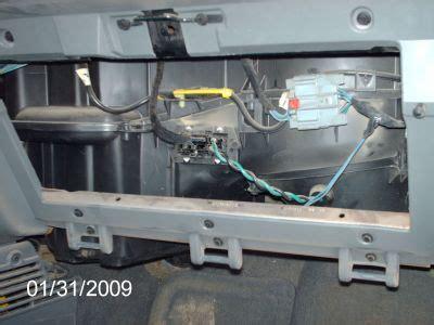 dodge durango heater fan not working 2005 dodge caravan blower motor heater problem 2005 dodge