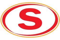 งาน หางาน สมัครงาน ทุกสาขาอาชีพ บริษัท ซุปเปอร์ เอนเนอร์ยี ...