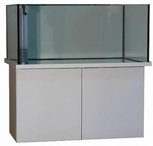 meuble aquarium 60 x 60 sera biotop nano cube 60 compact With meuble aquarium