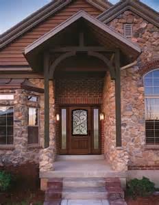 arrowhead building supply therma tru doors fiberglass