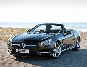 New Mercedes Benz Sports Car: 2017 Mercedes AMG GT ...