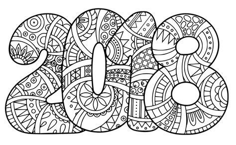 dibujo de   colorear web del maestro