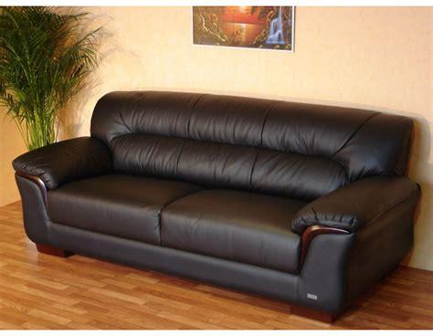Welche Wandfarbe Zu Weißen Möbeln by Schwarzes Sofa Kombinieren Wohnzimmer Mit Schwarzer
