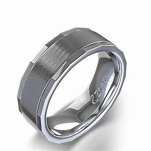 ngagement rings finger mens engagement rings 115 With large mens wedding rings