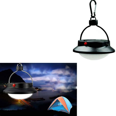 cing light and fan portable outdoor lighting sports portable sports