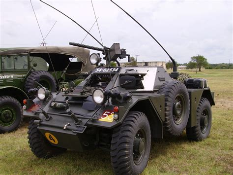 Hibious Vehicle by Us Army Scout Cars Circuit Diagram Maker