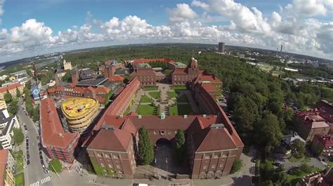 Kth Celebrates Tenth Round In Mentor4research