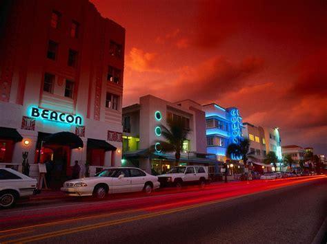 Diamond Destination Miami Beach Florida Frugal Travel Guy