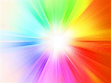colorful gradient   backgrounds   powerpoint