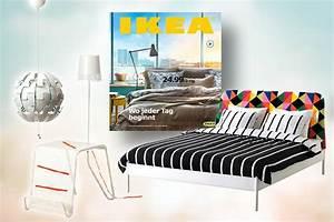 Ikea Neuer Katalog 2018 : der neue ikea katalog 2015 ~ Lizthompson.info Haus und Dekorationen