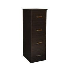 Hon 2 Drawer Lateral File Cabinet by 1000 Images About File Cabinets For The Home Office On